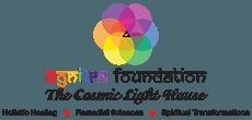 logo-agnitrafoundation