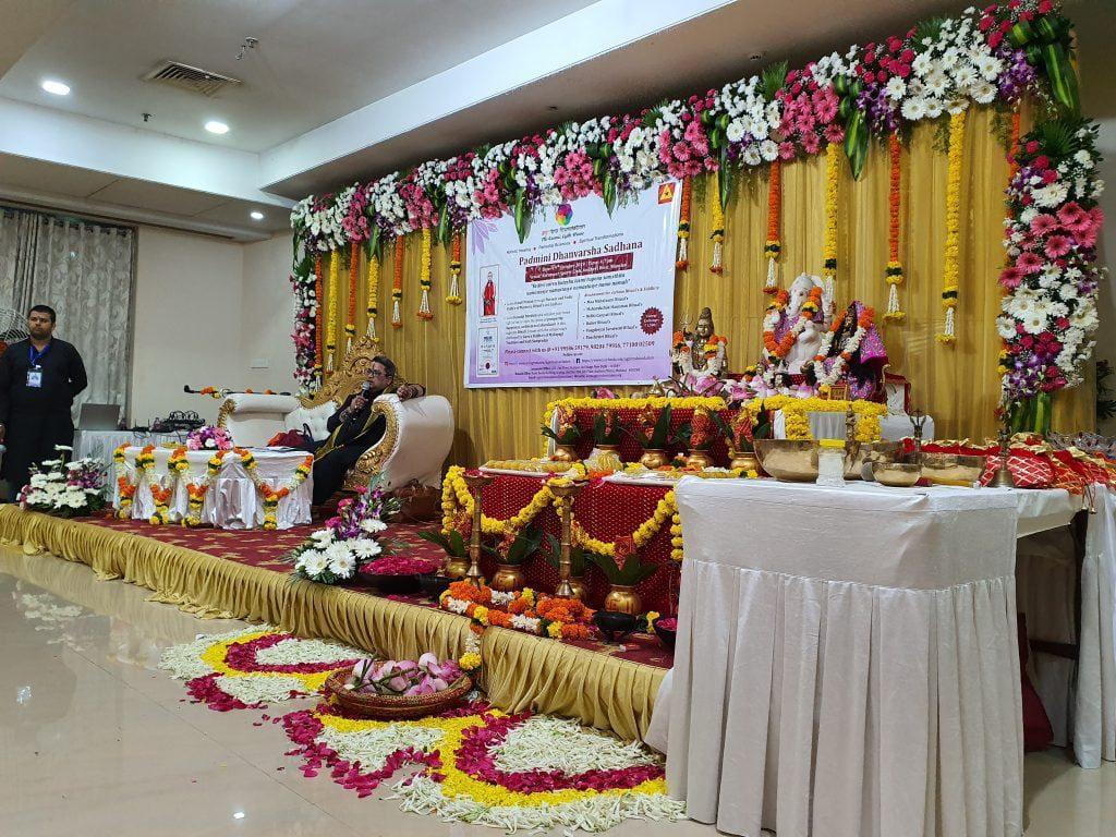 Padmini-Dhanvarsha-Sadhana-3