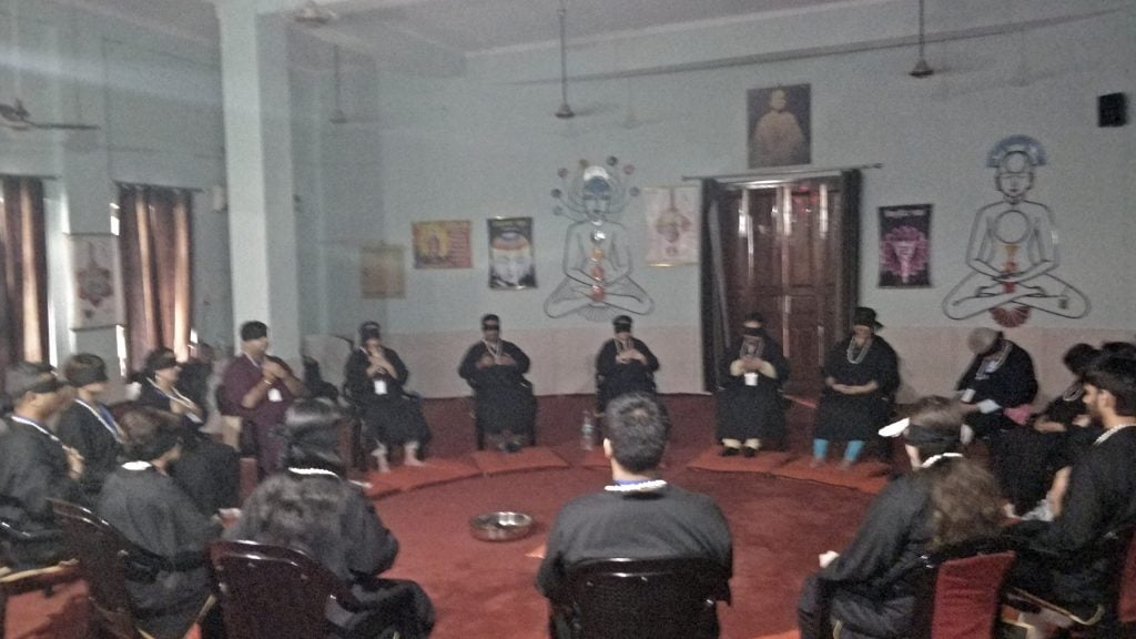 Rishikesh-15