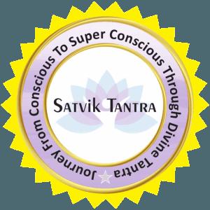 Self-Development-Programs