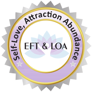 EFT-and-LOA​