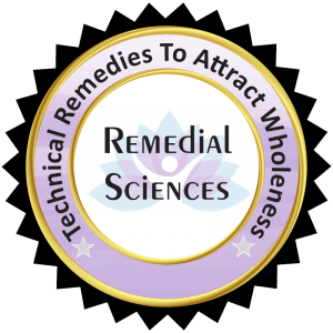 Remedial-Sciences-and-Tools