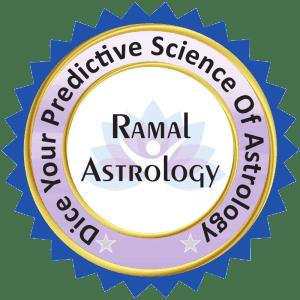 Ramal-Astrology