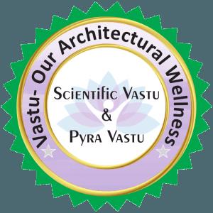 Scientific-Vastu-and-Pyra-Vastu