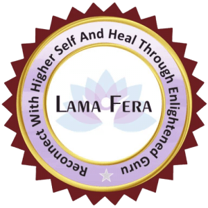 Lama-Fera-(Basic-and-Master-Teacher-Course)