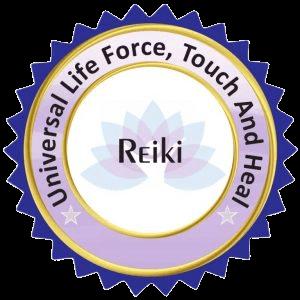 Reiki-(Level-I,-II,-IIIa,-IIIb)