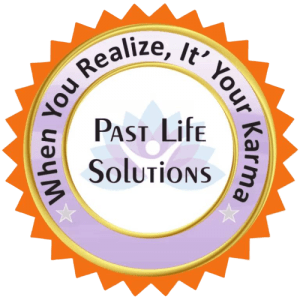 Past-Life-Solutions
