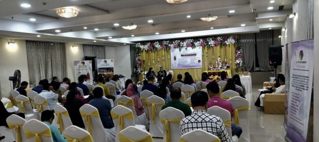 Padmini-Dhanvarsha-Sadhana-4
