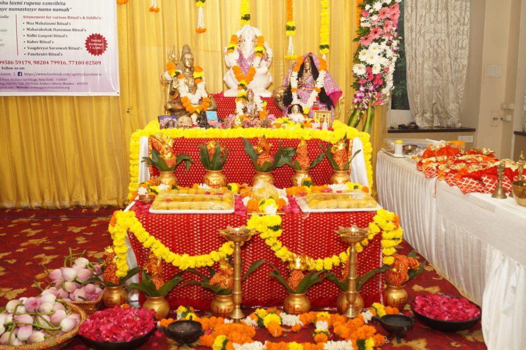 Padmini-Dhanvarsha-Sadhana-5