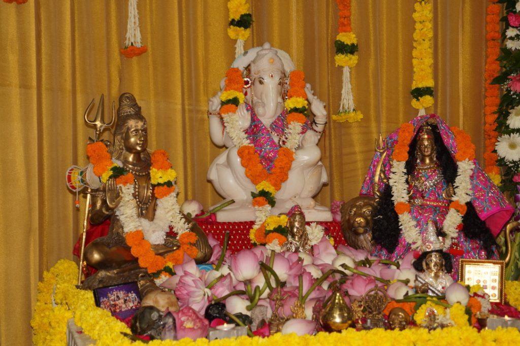Padmini-Dhanvarsha-Sadhana-11