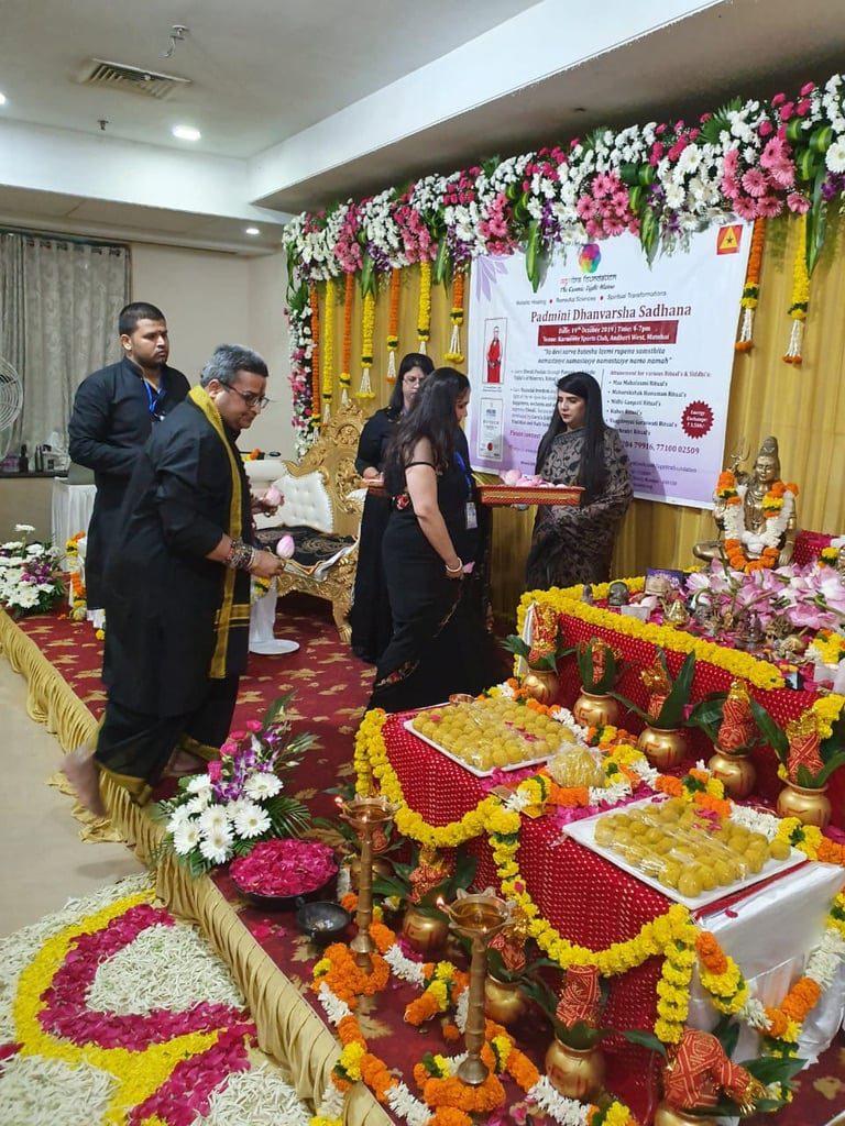Padmini-Dhanvarsha-Sadhana-2