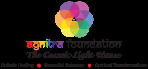 agnitra foundation